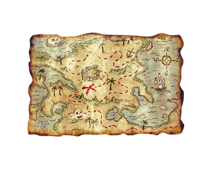 neverland map with Chasse Au Tr C3 A9sor on 2226128013 also mineimator additionally 12623 moreover Peter Pan as well Chasse Au Tr C3 A9sor.