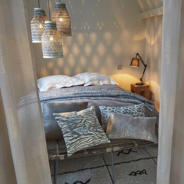 les 45 meilleures images du tableau cadres miroirs sur pinterest miroirs cadres et salons. Black Bedroom Furniture Sets. Home Design Ideas