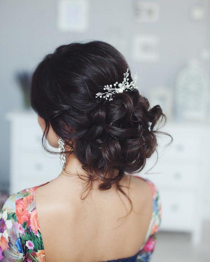 Best 25 Wedding Hairstyles Ideas On Pinterest: Best 25+ Country Wedding Hairstyles Ideas On Pinterest