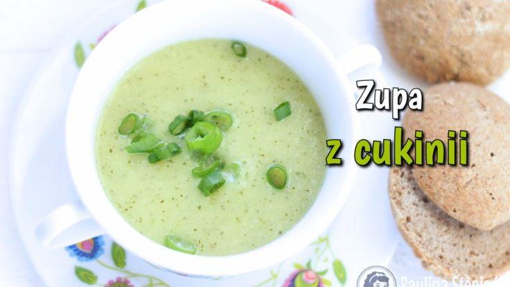 http://kotlet.tv/zupa-z-cukinii/
