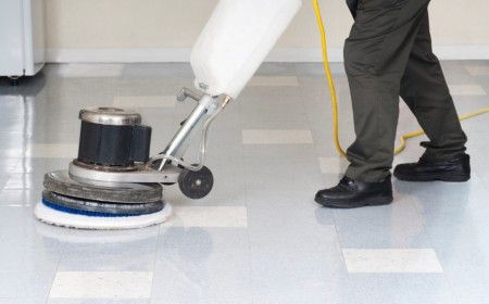 We have a large range of reliable and up to date industrial sweeping and scrubbing machines.  #FloorCleaningMachines #CleaningMachines #FloorCleaning http://www.sswd.com.au/cleaning-equipment/new