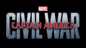 See the Adventure of Captain America : Civil War with MegashareTV online free.
