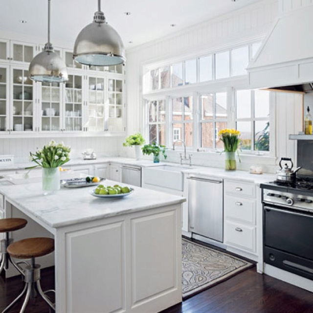 C Kitchens Ltd: 25 Best Fashion - Color Charts Images On Pinterest