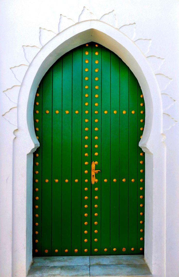 10 ideas sobre puertas recicladas en pinterest ideas for Puertas recicladas