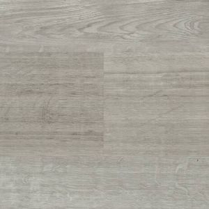 Wood 6 x 36 in Grano from ACWG