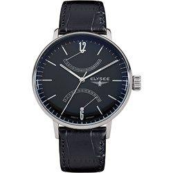 Zegarek Elysee Sithon 13276