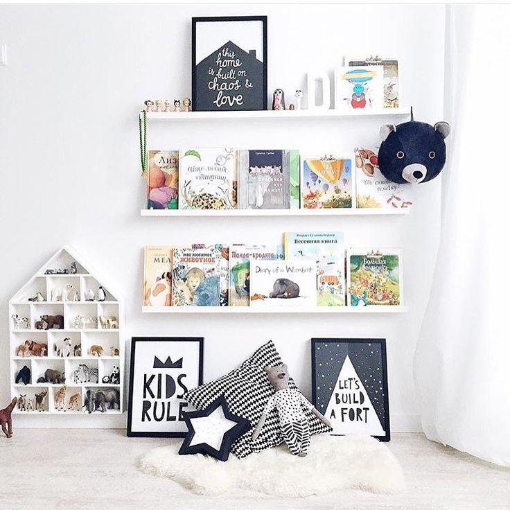 """today we will visit this gorgeous space created by @irina_pushko ♡ #petitepoire #babies #trendy #babyroom #montessori #babyfashion #pretty #style…"""