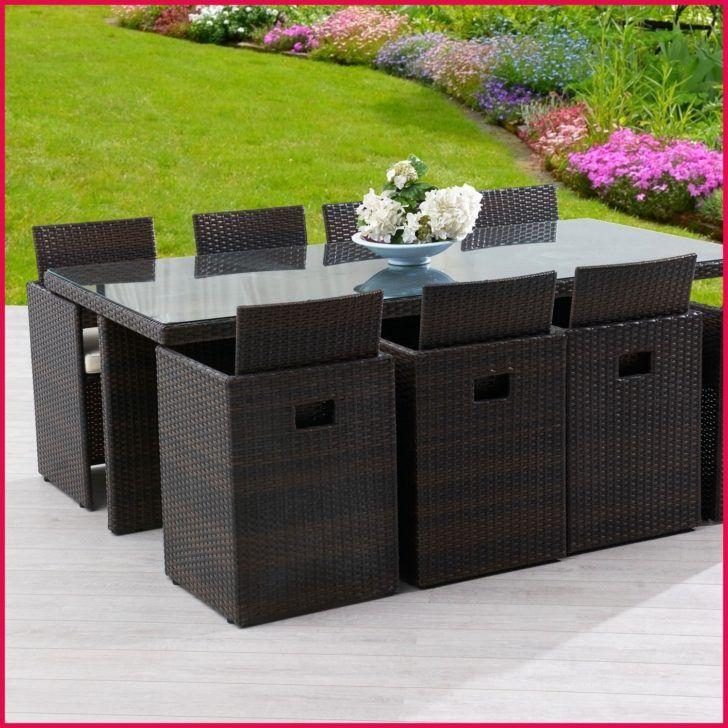Ensemble Table Et Chaise De Jardin Ensemble Table Et Chaise Jardin