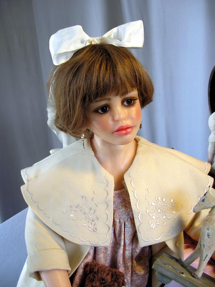 Juanita Montoya: Dolls Houses, Amazing Dolls, Baby Dolls, Dolls Faces