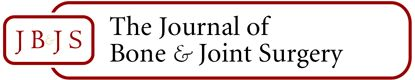The Journal of Bone & Joint Surgery | Article