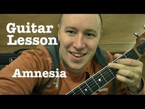 21 best Music & Guitar images on Pinterest | Guitars, Music guitar ...
