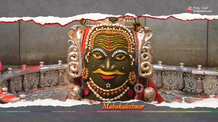 8 Best Mahakaleshwar Wallpapers Images On Pinterest