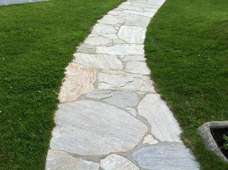 24 best pierre naturelle natural stone piedra natural