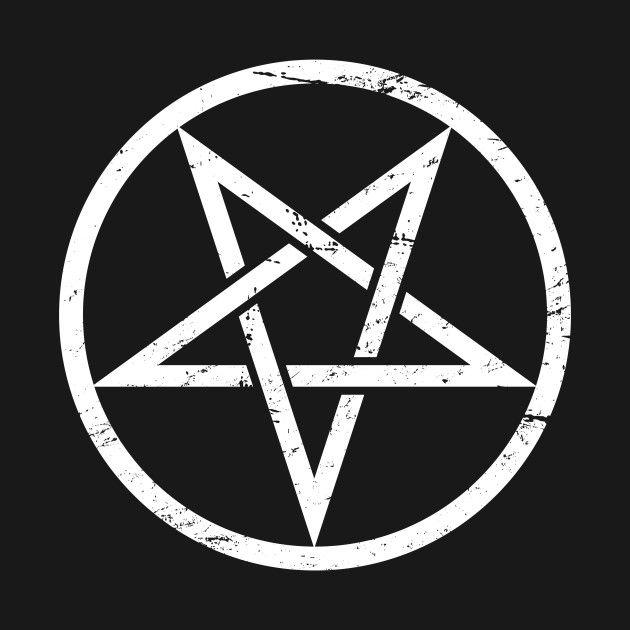 35++ Pentagra ideas