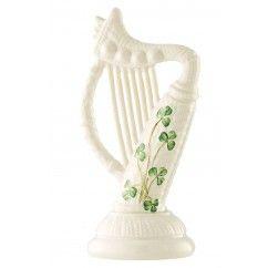 Harp - Belleek €58.65
