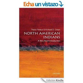 23 best advanced asa level mathematics statistics books images north american indians a very short introduction very short introductions ebook theda fandeluxe Images
