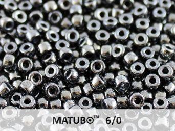 MATUBO 6/0- 23980/14400