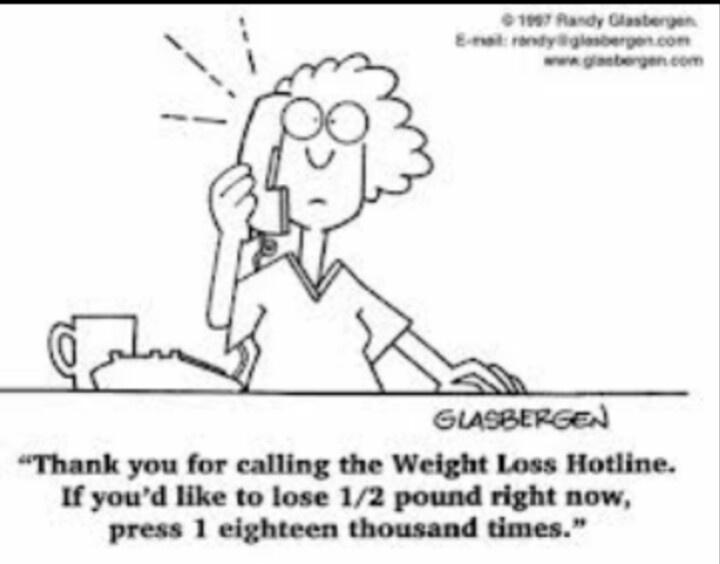 Diet humor fitness humor pinterest