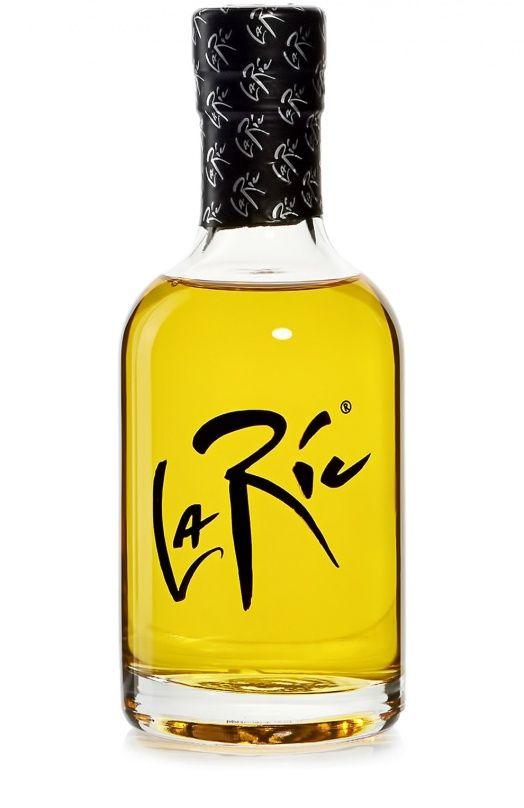 Ароматическое масло Дива La Ric