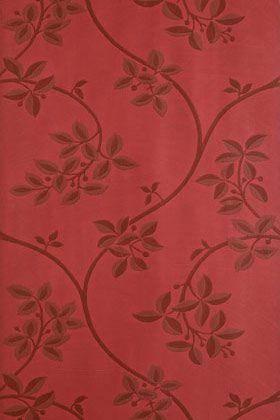 Ringwold BP 1624 - Wallpaper Patterns - Farrow & Ball