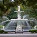 From art shows to food fests, there's always something to do in Savannah. Explore and discover the best of Savannah on our site, then start planning your visit!