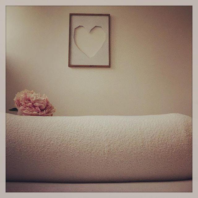Die besten 25+ Massage liege Ideen auf Pinterest Massage - cortica ergonomische relaxliege aus kork