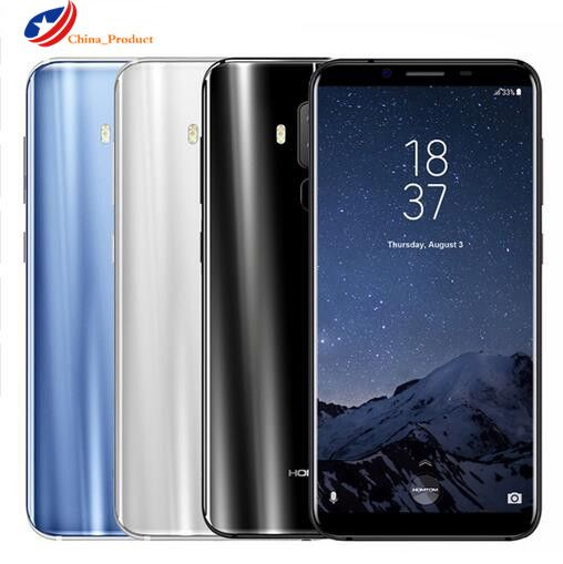 Cheap smartphone 1, Buy Quality original homtom directly from China 4g smartphones Suppliers: Original HOMTOM S8 4G Smartphone 1.5GHz Octa Core 5.7 Inch MTK6750T Smart Gesture Finger Scanner 4GB RAM 64GB ROM 16.0MP + 5.0MP