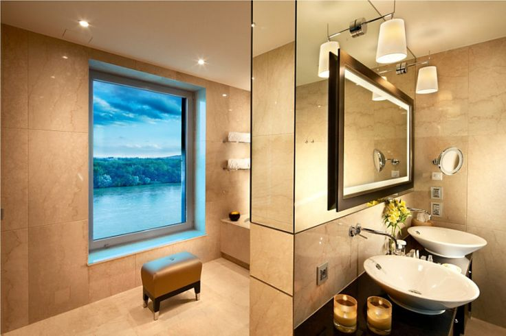 SetWidth1500-Kempinski-Hotel-River-Park-BratislavaBathroom_900x900