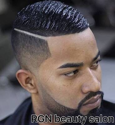 We offer the best services amazing hair color no damage guarantee,best hair cut style MEN WOMEN,hair treatment , hair permanent straightening ,hair extension ..., 1132770131