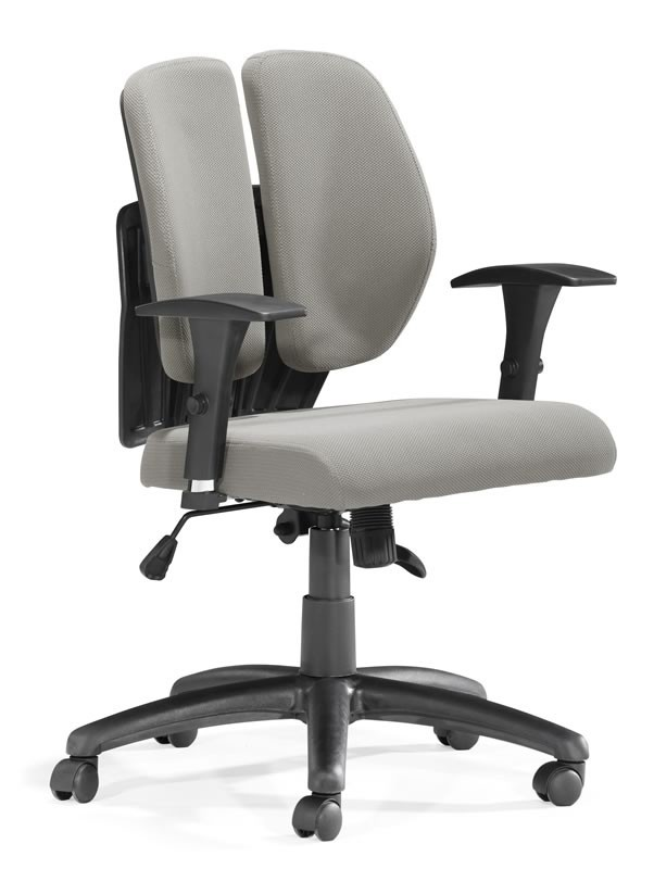 best 20+ office chair sale ideas on pinterest | office chair