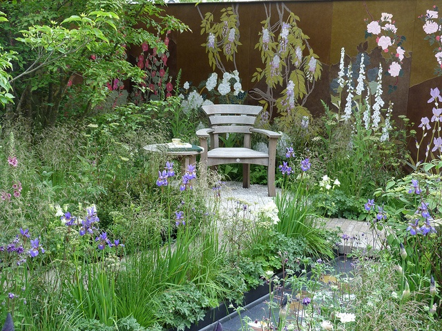 Garden Ideas 2013 522 best chelsea images on pinterest | chelsea flower show