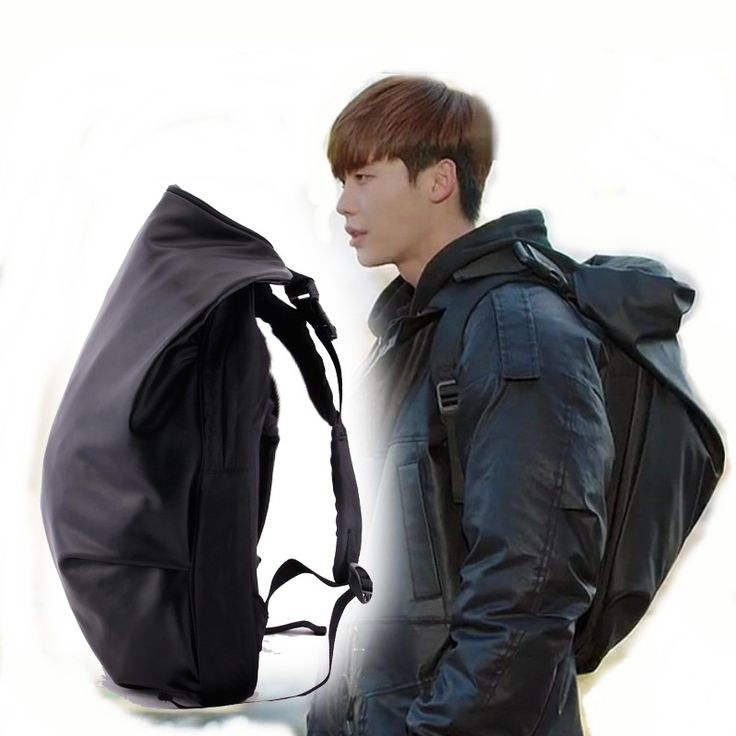 >>>Low Price GuaranteeKorean Kpop Backpack Leather Men Women Fashion Designer School Laptop Backpack Travel Backpacks Mochilas Sac A DosKorean Kpop Backpack Leather Men Women Fashion Designer School Laptop Backpack Travel Backpacks Mochilas Sac A Dosbest recommended for you.Shop the Lowest Prices on...Cleck Hot Deals >>> http://id671358294.cloudns.hopto.me/32486550946.html images