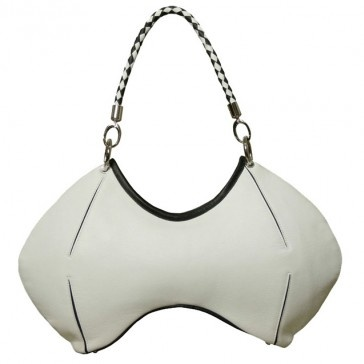 Persei - black - Biskup Handbags