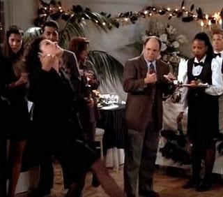 """Sweet fancy moses""!: Kicks Elaine, Elaine Dance, Ever Seinfeld, Humor, Aka Seinfeld, Seinfeld Board"