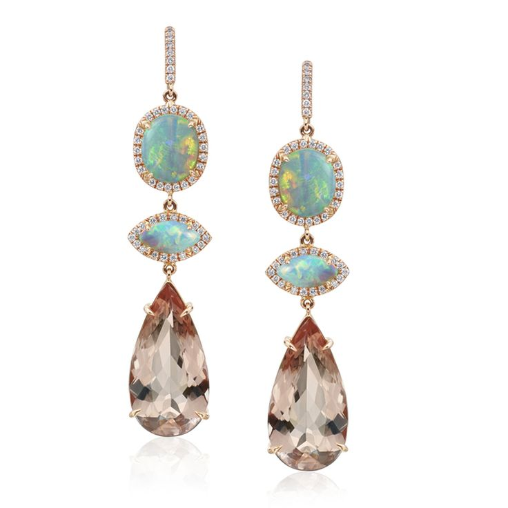 1000+ images about Earrings {stunning} on Pintere