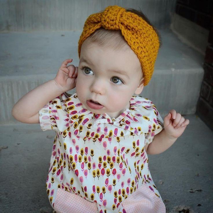 Produkten Daisy Hårband säljs av nubis i vår Tictail-butik.  Tictail låter dig skapa en snygg nätbutik helt gratis - tictail.com