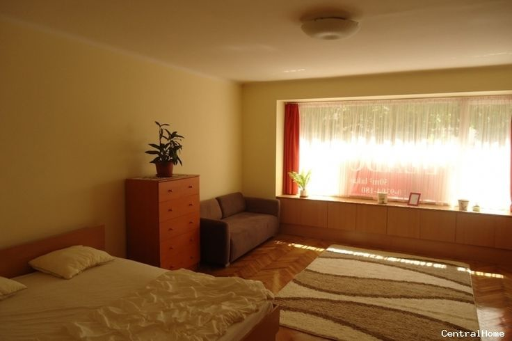 V, Kecskeméti utca  For further information check out our website: http://www.centralhome.hu/