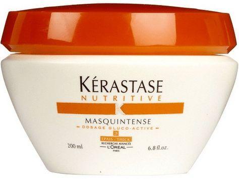 Máscara Kérastase - qual a melhor? Conheça máscaras da Kérastase que trata diferentes tipos de cabelos, doando brilho, hidratação e força.