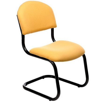 17 Best Images About Visitor Meeting Room Chairs On Pinterest Boardro
