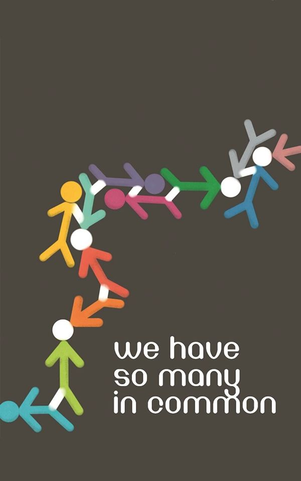 a7558c6fe4f1c Organ Donation Poster Design on Behance