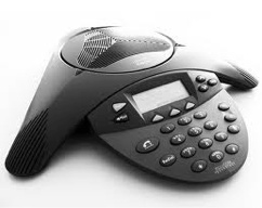 Telephone Installation specialists, in your area!