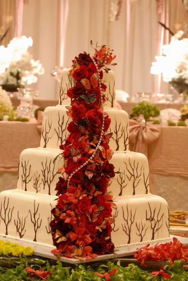 wedding ideas for fall pinterest fall wedding cake country wedding wedding 27911