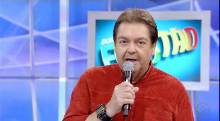 .: Globo faturaria cerca de 25 milhões a cada Domingã...