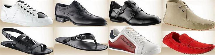 Одежда и обувь луи виттон