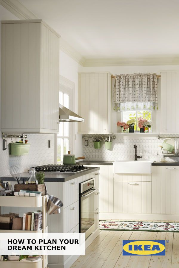 Whether You Re Building A New Kitchen Or Refreshing The One You Ve Got