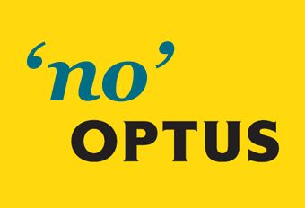 Optus Customer Service Is A Terrible Mess:  @ http://gadgetised.com/?p=45982
