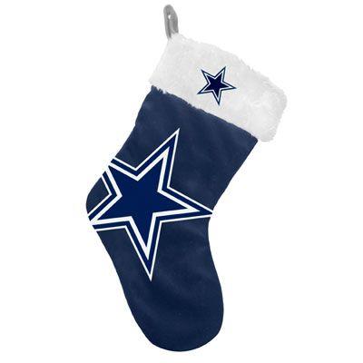 207 best Dallas Cowboys images on Pinterest   Nfl jerseys, Dallas ...