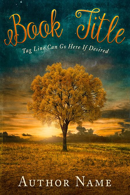 Fantasy Book Cover Inspiration : Best premade books cover for inspiration images on