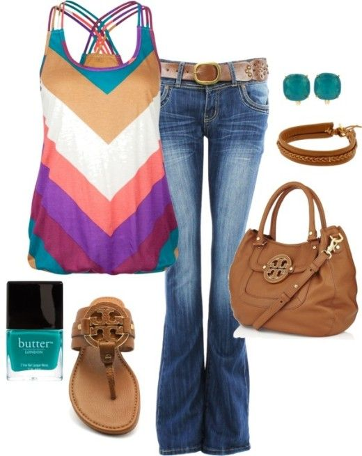 Summer by honeybee20 on Polyvore | Cute style | Women Fashion Style, Clothes Outift Women Fashion Style, Clothes Outift for teens movies girls women . summer fall spring winter outfit ideas 90s 2014