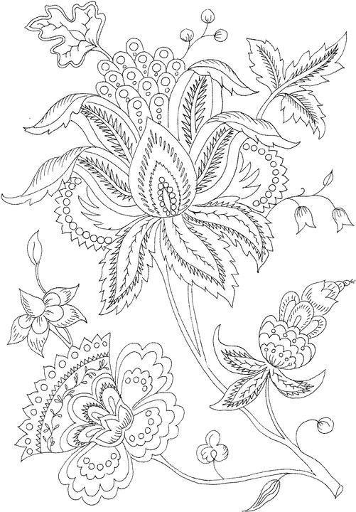 66 best Stitch It! Hand Embroidery Patterns & Designs